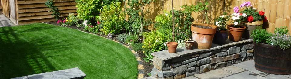 Landscape Gardening, Garden Landscaping, Landscape ...